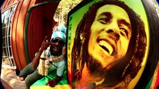 Download Lagu Perfect Giddimani - Awake / Like Marley [Official Video 2014] Mp3