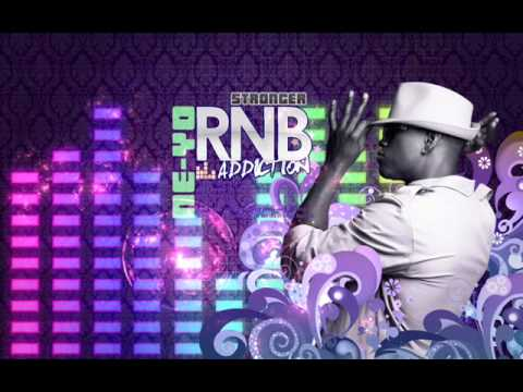 rnb - NEW RNB REMIX!!! http://de-de.facebook.com/people/Marcus-Mustafi%C4%87/100003197870523.