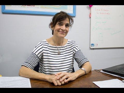 Desde el Municipio llaman a vacunarse a los grupos de riesgo
