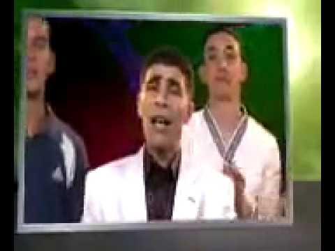 L Algerie  ya L Mima
