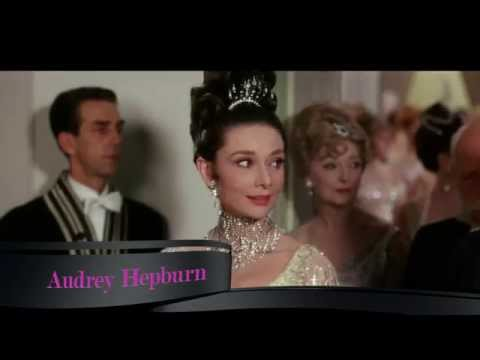 My Fair Lady 50th Anniversary   Official Event Trailer