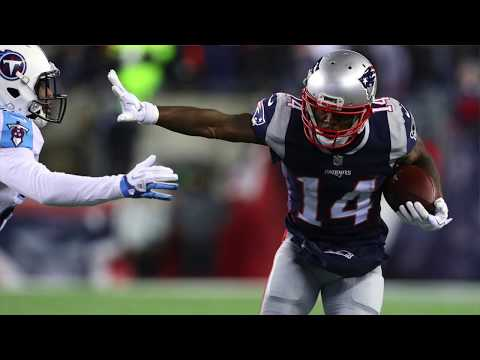 Can the Patriots retain WR Brandin Cooks after next season?