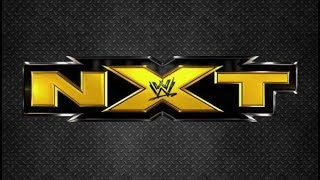Nonton WWE NXT Highlights 5/31/17 – WWE NXT Highlights 31 May 2017 Film Subtitle Indonesia Streaming Movie Download