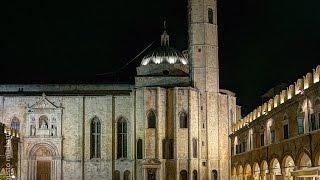 Ascoli Piceno Italy  city photos : Ascoli Piceno The Medieval Jewel of Italy