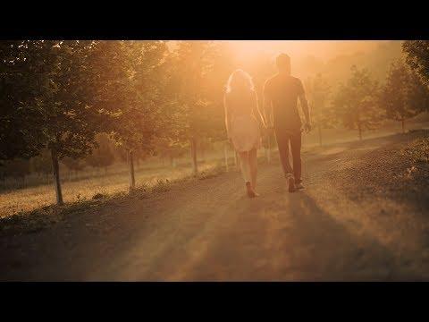 LTN & Ad Brown feat. Cat Martin - Miss You [Silk Music]