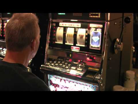 Kewadin Casino Manistique - Great Getaways