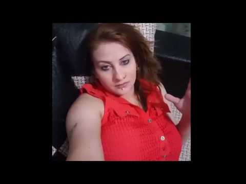Afreen Khan Hot live facebook video |  فرینڈز میں آ گئی ہوں جس جس نے ایڈ کرنا ہے آ جائو
