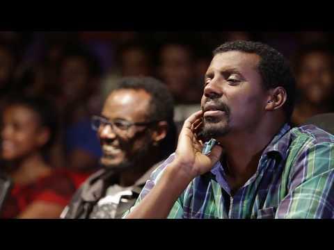 Yemaleda Kokeboch Acting TV Show Season 4 Ep 2 A