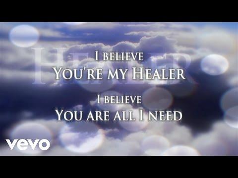 Healer (Lyric Video)