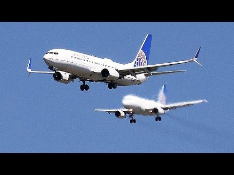 Μεγάλες απώλειες κερδών το α' τρίμηνο για την United Airlines – economy