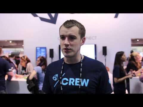 [Gamanoid на GDC 2015] Подробности о новом движке Unity 5