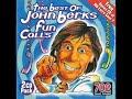 Indian Waiter Prank Call John Berks