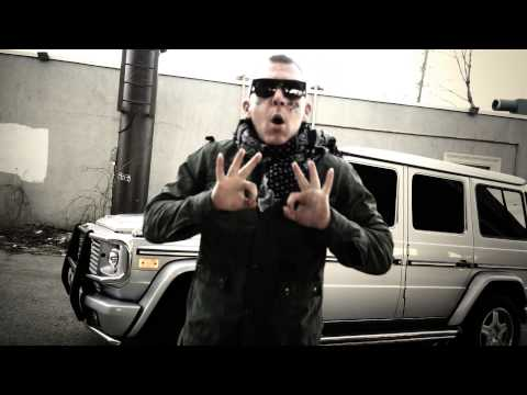 Swisha-T x Madchild - Ballistic (Official Video) Produced by: Enock Beats