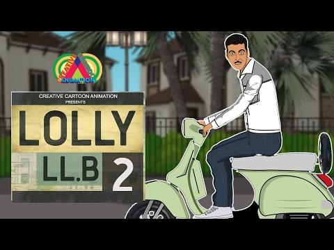 Video Jolly LL.B 2 || Akshay Kumar , Huma Qureshi ||spoof || CCA download in MP3, 3GP, MP4, WEBM, AVI, FLV January 2017