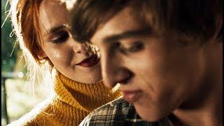 Download Video LOMO   Trailer & Filmclips deutsch german [HD] MP3 3GP MP4