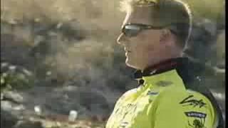 California Delta -LV500/Skeet Reese