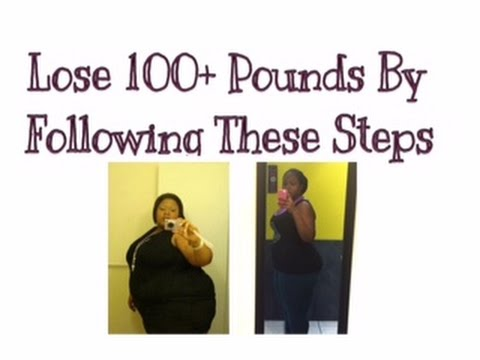 lost 145 Pounds By Following These 15 Rules (Video ONE)