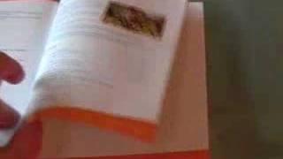 Reportage iwwer de Projet Lëtzebuergesch léiere mat Mp3 den Text vum Reportage: --- Den 22. Nov 2007 huet den Här Xavier Bettel, Schäffe vun der Gemeng ...