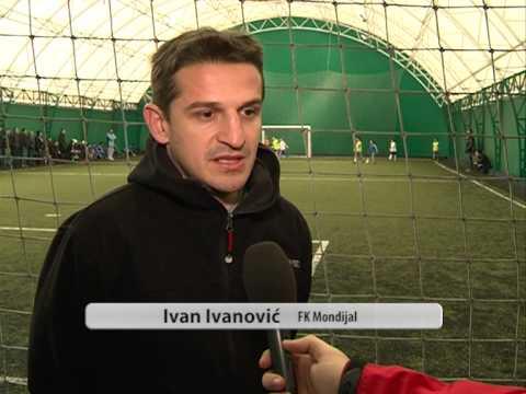 28 01, FK MONDIJAL - FK MALESIJA