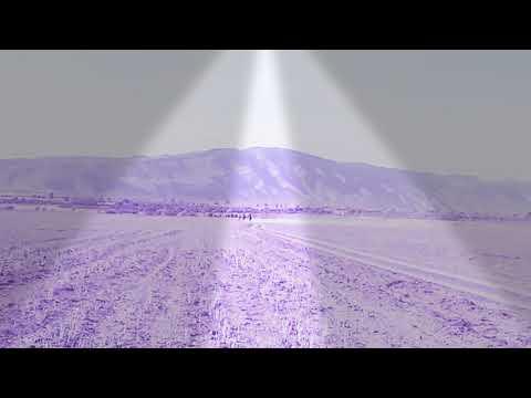 27780756 edhib (видео)