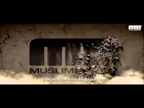 İslamofobi (İslam Korkusu) - Kısa Film (12 Ekim)