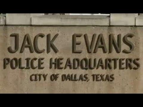 Dallas police blame Millennials for officer shortage