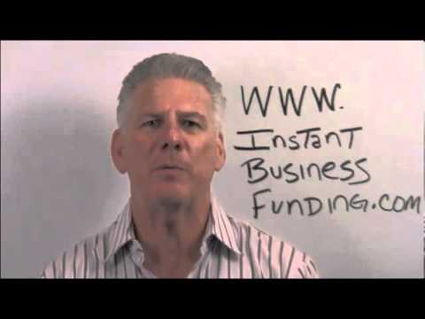 Small Business Credit – Get Small Business Credit Now!