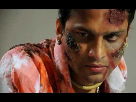 Video Mission China  Zubeen download in MP3, 3GP, MP4, WEBM, AVI, FLV January 2017