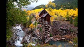 World Most Beautiful Places 046