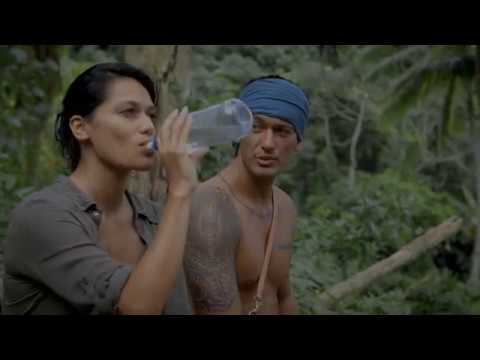 The offshore Pirate Full Movie