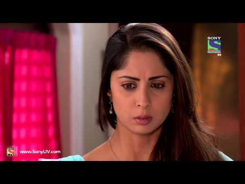 Kehta Hai Dil Promo 25th December 2013