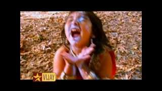 Mahabharatham - 30th June 2014 to 4th July 2014 | Promo 1