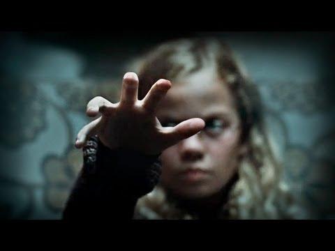 Mama – Trailer german / deutsch HD