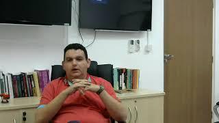 Após saída de Renan, Raimundo Lira diz não à liderança do PMDB do Senado
