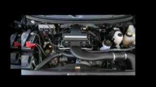 Ford F150 Engines For Sale