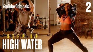 Download Lagu Step Up: High Water, Episode 2 Mp3
