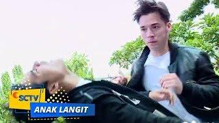 Video NICE! Hiro dan Anak Rainbow Makin Kompak | Anak Langit Episode 975 MP3, 3GP, MP4, WEBM, AVI, FLV Juni 2019