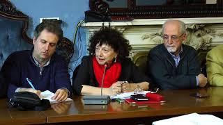 ANAPA firma il nuovo CCNL - intervista a Federico Serrao