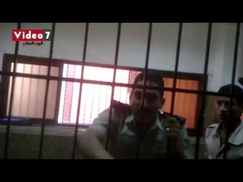 Sexual Torture in Egypt Continues under Morsi