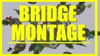 Video Minecraft Bedwars BRIDGING Montage (BREEZILY, GOD BRIDGE, WITCHLY, JITTER, SPEED/NINJA...) MP3, 3GP, MP4, WEBM, AVI, FLV Agustus 2019
