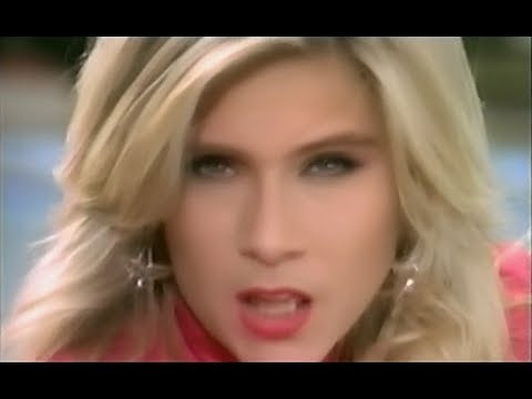 Samantha Fox  Another Woman