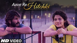 Nonton AAVE RE HITCHKI Video Song |  MIRZYA | Shankar Ehsaan Loy | Rakeysh Omprakash Mehra | Gulzar Film Subtitle Indonesia Streaming Movie Download