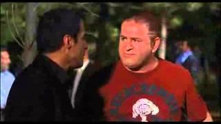 Kolpaçino - Ağzına Balgam Atarım Ha Sansürsüz sabri özgür ganyotçu kavga ediyor. hem evimi veriyorum