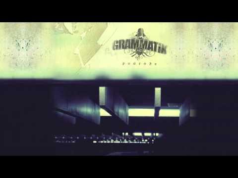 Tekst piosenki Grammatik - Stracone dzieciaki po polsku