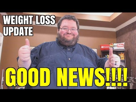 Boogie2988 is getting his weight loss surgery!