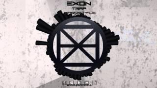 Download Lagu Trap Hardstyle Mix - Exon Mp3