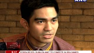 Video Why gay marriage could be a reality in PH MP3, 3GP, MP4, WEBM, AVI, FLV Maret 2018