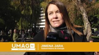 Con aporte de la UMAG dan a conocer política energética para Magallanes