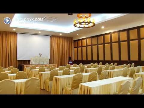 Hotel Tropicana 3★ Hotel Pattaya Thailand
