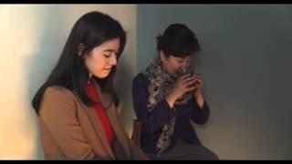 Nonton Nobody S Daughter Haewon  2013  Film Subtitle Indonesia Streaming Movie Download